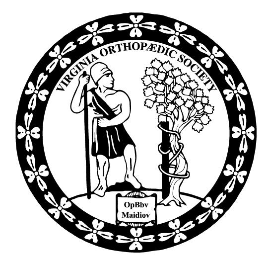 Virginia Orthopaedic Society